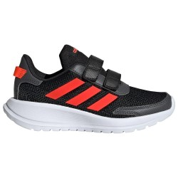 Adidas Tensaur Run C EG4143